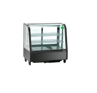 Холодильная витрина Bartscher Deli-Cool III