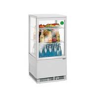 Холодильная витрина Bartscher 700158G