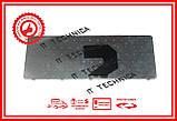 Клавіатура HP Compaq 431 450 оригінал, фото 2