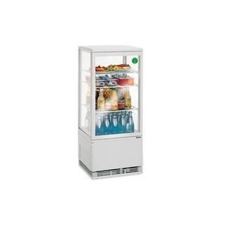 Холодильная витрина Bartscher 700178G