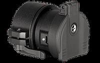 Крышка-адаптер DN 50 мм (774866)