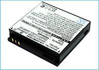 Аккумулятор HTC DIAM160 1800 mAh
