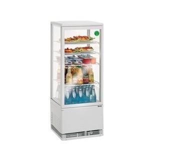 Холодильная витрина Bartscher 700278G
