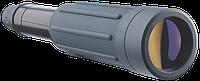 Зрительная труба Yukon Скаут 30х50 WA(01306)