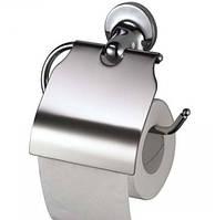 Держатель для туалетной бумаги закрытий Aspen  Haceka
