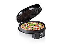 Аппарат для приготовления пиццы 30 см Tristar PZ 2880