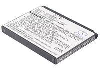 Аккумулятор Garmin-Asus 361-00039-01 1200 mAh