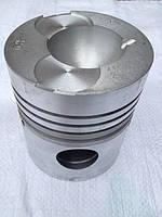 Поршень двигателя 01М/А-41 для тракторов ДТ-75, ТТ-4