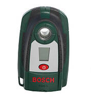 BOSCH PDO 6 Детектор (34182)