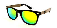 Женские солнечные очки Soul