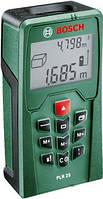 BOSCH PLR 25 Дальномер лазерный (32799)
