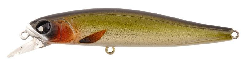 Воблер Lucky John Pro Series BASARA SP 40/703