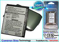 Аккумулятор E-TEN US454261 2600 mAh