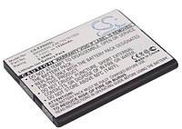Аккумулятор E-TEN 49005800 1530 mAh