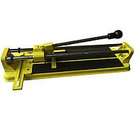 Сталь ТС-05 Плиткорез ручной 400 мм (64009) (55093)