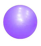 М'яч для пілатесу і фітнесу AEROBIC BALL PS