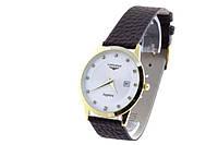 Часы наручные Longines, фото 1