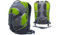 Городской рюкзак Terra Incognita Dorado 16