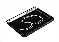 Аккумулятор Acer US473850A8T 1050 mAh