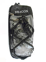 Пенал сумочка (1 отделение, карман для мобильного телефона/со шнурком), фото 1