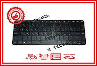 Клавиатура HP Compaq 630s 631 оригинал