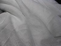 Подкладочная ткань сетка