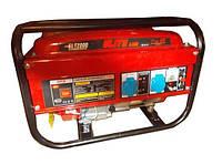 Электрогенератор бензиновый AB Group ELT 2000
