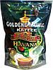 Кофе растворимый Golden Muhle kaffee Havana ,   200 гр