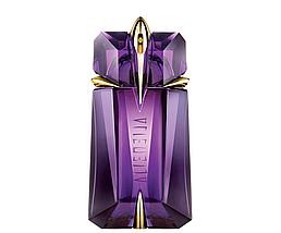 Thierry Mugler Alien парфюмированная вода 90 ml. (Тьерри Мюглер Алиен), фото 3