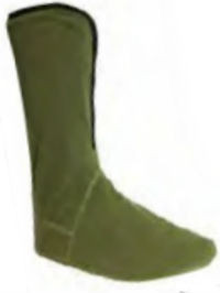 Носки-чулки NORFIN COVER LONG-303704