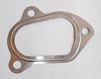 Прокладка каталiзатора Opel Combo 1,3 CDTI (2004-2011)