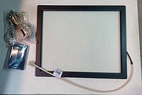 Акустический сенсорный экран в рамке Extra Touch SS06BF170BW