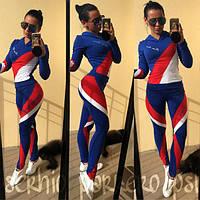 Cпортивный костюм 868 (live color)