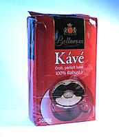 Bellarom кофе молотый (робуста), 1 кг