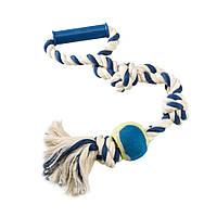 Игрушка для собак из ткани Ferplast PA 6519