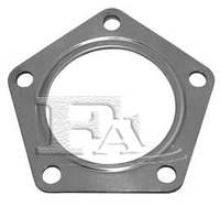 Прокладка каталiзатора Fiat Doblo 1,6 16V (2001-2005)