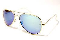 Солнцезащитные очки Ray Ban Aviator 3025 S15 SM