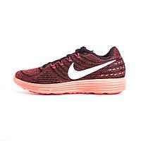 Женские кроссовки для бега Nike wmns lunartempo 2 (Артикул: 818098-600), фото 1