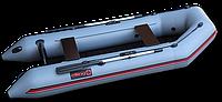 Лодка Elling Патриот 270 (PT270K)