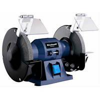 Станок точильный Einhell Blue Bt-Bg 150 двухсторонний