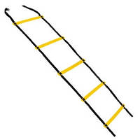 Ступени Select Agility ladder