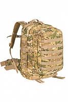 Рюкзак тактический многофункциональный (1-дневный) 40 л