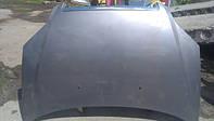 Капот Chevrolet Aveo 3 T250 , фото 1