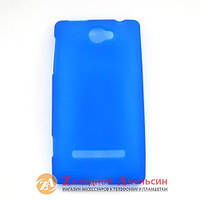 HTC Windows Phone 8S чехол Cover