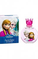 Disney Frozen Туалетная вода 100 ml