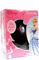 Disney Princess Cinderella Туалетная вода 50 мл