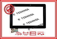 Тачскрин ASUS MeMO Pad 5425N FPC1 REV