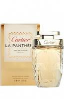 Cartier La Panthere Legere Парфюмированная вода 25ml