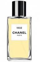 Chanel Exslusif 1932 Туалетная вода 75ml