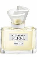 Gianfranco Ferre Camicia 113 Парфюмированная вода 30ml
